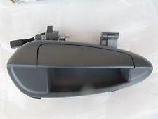 New Genuine FIAT GRANDE PUNTO Rear O/S Right Door Exterior Handle 735471439 OEM