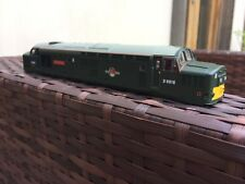 Vitrains Class 37 216 body 'Great Eastern' #3 - BR Heritage Green, mint unused