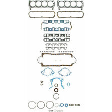 Engine Full Gasket Set Fel-Pro FS 8548 PT-16