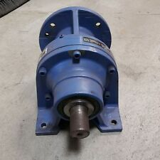 Sumitomo CNHXM3-6120Y-29 Gear Reducer, 4.01HP, 1750RPM - NEW