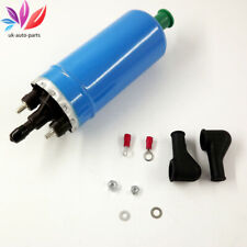 Fuel Pump For BMW Jaguar Porsche Alfa VW 0580464070 0580464013 16141178751 NEW