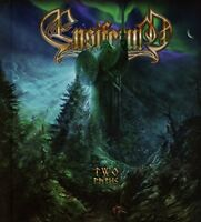 Ensiferum - Two Paths [CD]
