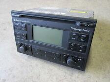 VW Navi Navigationsystem 1J0035191 Golf 4 Passat 3B 3BG Radio Navigation