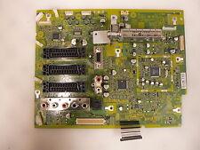 Panasonic mainboard TNPA4273 TXNH1HHTB