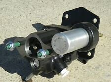 NEW '84-'87 Buick Turbo Regal/Grand National Hydroboost, Power Brake Booster