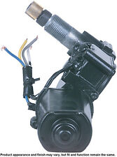 Cardone Industries 40-163 Windshield Wiper Motor, Replacement, Each