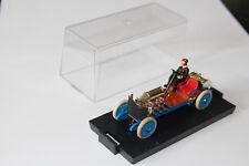 DARRACQ V8 1905 (Record de vitesse 175.422 Kms/h)