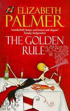 Good, The Golden Rule, Palmer, Elizabeth, Book