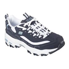 rational construction on feet at latest releases Skechers Memory Foam Wide C, D, W Athletic Shoes for Women ...