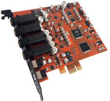 ESI MAYA 44 ex PCIe Audio-Interface