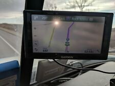 Garmin Drive 60Lm Us and Canada Automotive Mountable