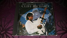 CD Cliff Richard / From a Distance - The Event - Album 1990
