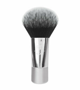 Real Techniques Limited Edition Mini Multitask Brush for Powder - 04080