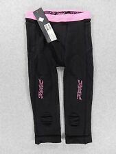 Nwt Zoot Ultra 2.0 Crx Triathlon Knickers Pants (Women Size 2) Retails $115 -