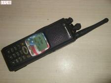 Motorola Astro 800MHz XTS5000 H18UCH9PW7AN Model III Two Way Radio W/O Battery