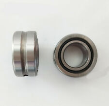 US Stock NA4904 20 x 37 x 17mm Drawn Cup Caged Needle Roller Bearing 4524904
