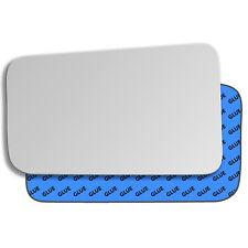 Außenspiegel Spiegelglas Links Peugeot 505 1979 - 1997 170LS