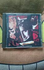 Rod Stewart : Vagabond Heart CD (1991)