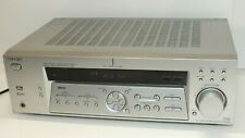 Sony STR-DE475 5.1 Channel 80 Watt Receiver Amplifier - Home Cinema AV Amp
