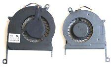 NEW Acer ASPIRE E1-431 E1-451 E1-471G V3-471G EC-471G ZQT ZQS CPU COOLING FAN