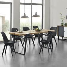 Esstisch Stuhl Sets Mit Bis Zu 6 Sitzplätzen Fürs