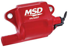 Factory Refurbished MSD 82878 Pro Power LS2, 3, 4, 7, 9 Coil Kit