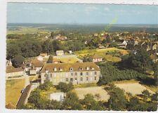 CPSM 89250 MONT SAINT SULPICE Le Château Edit SOFER 1972