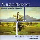 Am fernen Horizonte by Howard Arman | CD | condition very good