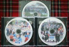 APS Marching Band DVDs Package DVD Offer 2018
