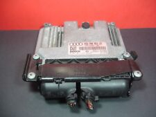2005-2008 AUDI A3 1.9 TDI ENGINE ECU 03G906021 LS 0281013297
