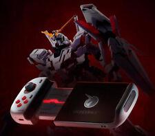 Original Oppo Gundam Version C1 Gamepad Bluetooth 5 Joystick 4D Game Controller