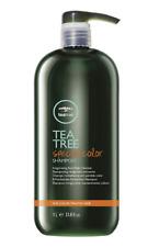 Paul Mitchell Tea Tree Special Color Shampoo 33.8 oz