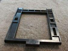 NOS 1989 - 1991 FORD BRONCO II RANGER GLOVE BOX DOOR LATCH ASBY E9TZ-9806072-A