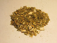 Blessed Thistle Herb Dried Cut Sifted (1 2 3 4 8 12 oz lb pound Tea Leaf)