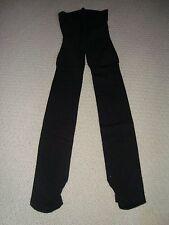 New Womens Asos Premium Body Shaping Black 60 D Small