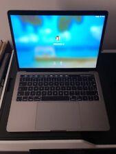 "MacBook Pro 13"" 2016 'Touchbar' Space Grey 16gb 1TB 2.9Ghz i5"