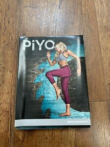 Beachbody Piyo Video Workout Set