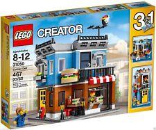LEGO 31050 CREATOR 3 IN 1 LA DROGHERIA