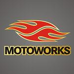 Motoworks Australia