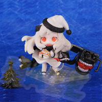 Nendoroid 542 Anime Kantai Collection Northern Princess Hoppou Seiki Figura