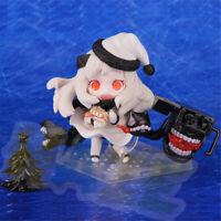 Nendoroid 542 Anime Kantai Collection Northern Princess Hoppou Seiki Figura