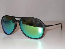 OCCHIALI DA SOLE NUOVI New Sunglasses RAYBAN Outlet  -40%