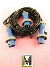 Longwell Computer Power Cables Ebay