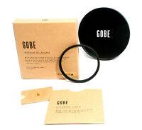 GOBE 72mm UV 12L MRC 1 Peak Filter, Glass, New, opened in original box -