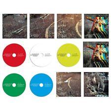 VASCO ROSSI - Vasco Modena Park (Box 3 CD + 2 DVD) nuovo sigillato