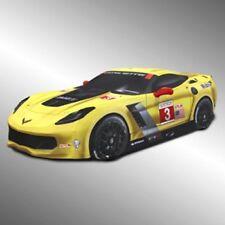 14-16 Corvette Car Cover- Indoor- C7R Racing- Genuine GM Brand New # 23481362