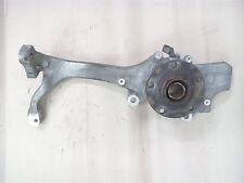 4F0407254E/G Steering knuckle wheel hub Achsschenkel Audi A6 S6 Allroad C6 85mm