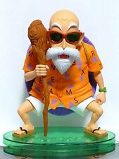 Dragon Ball Kai Dx Figure Manger Beams Style Master Roshi Single Item