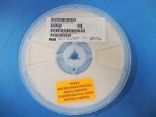 Murata GCM188R71H222KA37D 2200pF ±10% 50V Ceramic Capacitor (4,000pcs)