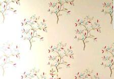 Three Harlequin Wallpaper Rolls - 35835 (Batch: AL)  RRP: £44.99 Each.
